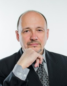 Кошкалда Игорь Михайлович