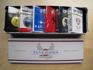 TankBooks-Packages-Classic-Literature-Like-Cigarettes1