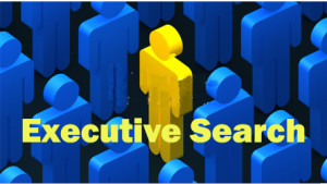 executive_search1