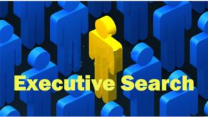 executive_search1