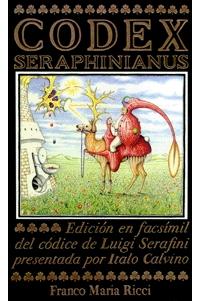 Serafini_Luigi__Codex_Seraphinianus