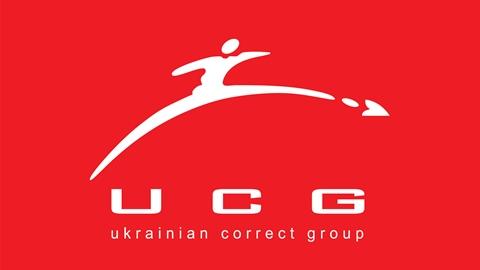 Компания UCG
