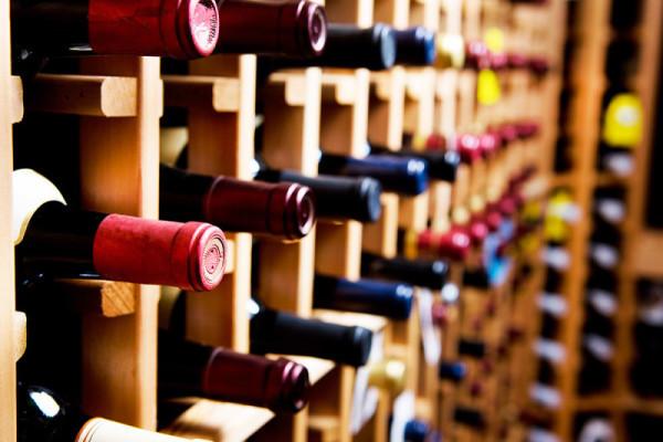 Важность автоматизации дистрибуции алкоголя