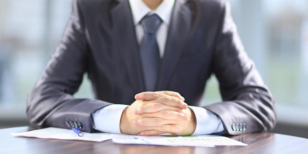 Порядочный работодатель или мошенники - как отличить