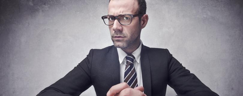 Как не провалить собеседование