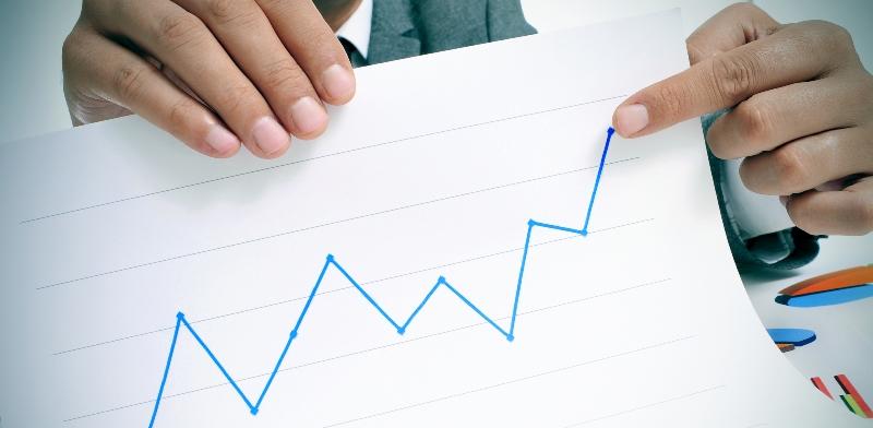 Кадровые агентства экономический рост