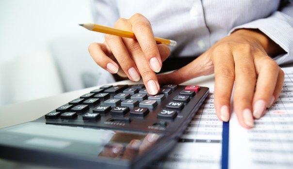 Обзор зарплат выясняем потребность