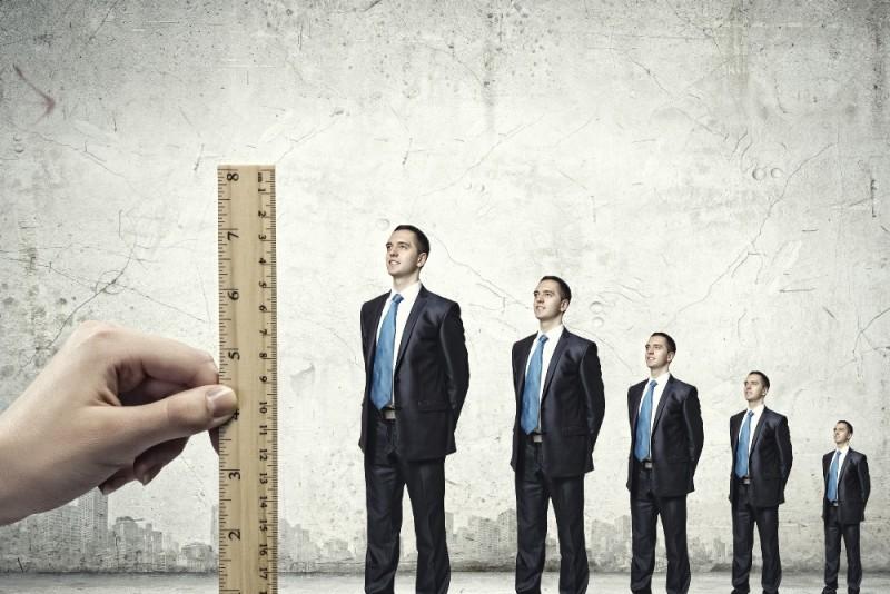 Нехватка объективности при найме топ-менеджеров