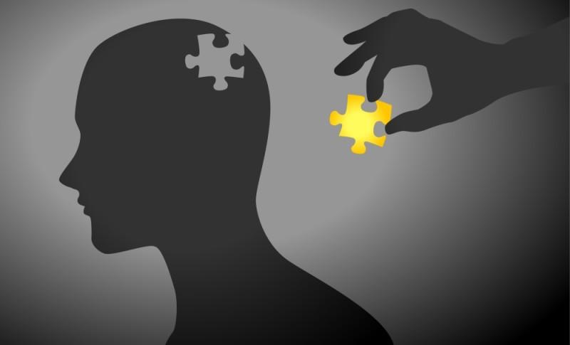 Мониторинг психического здоровья на рабочем месте