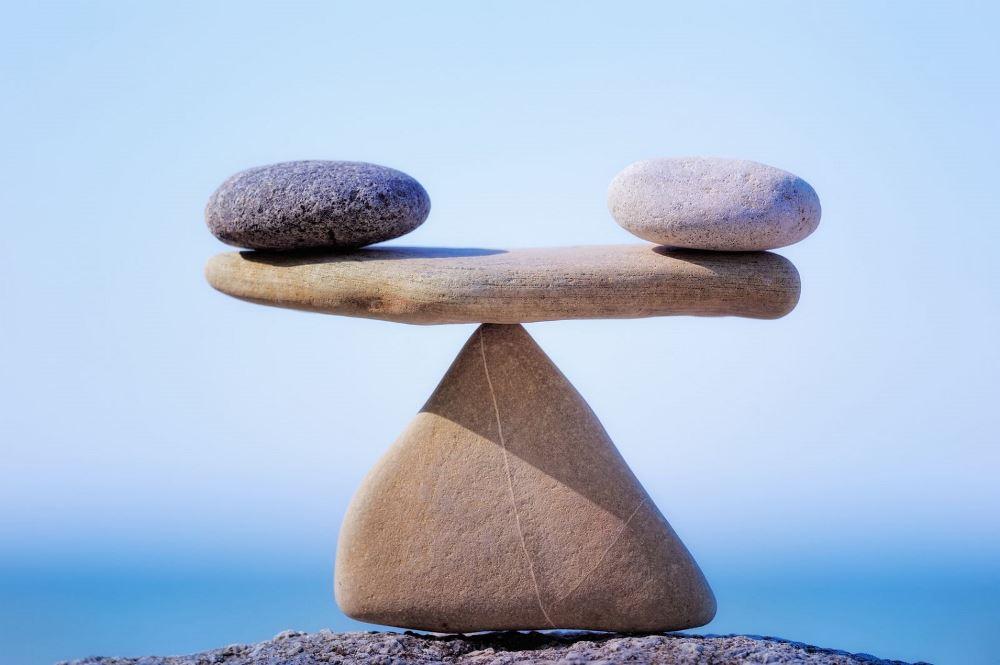 Подбор персонала - баланс искусства и науки