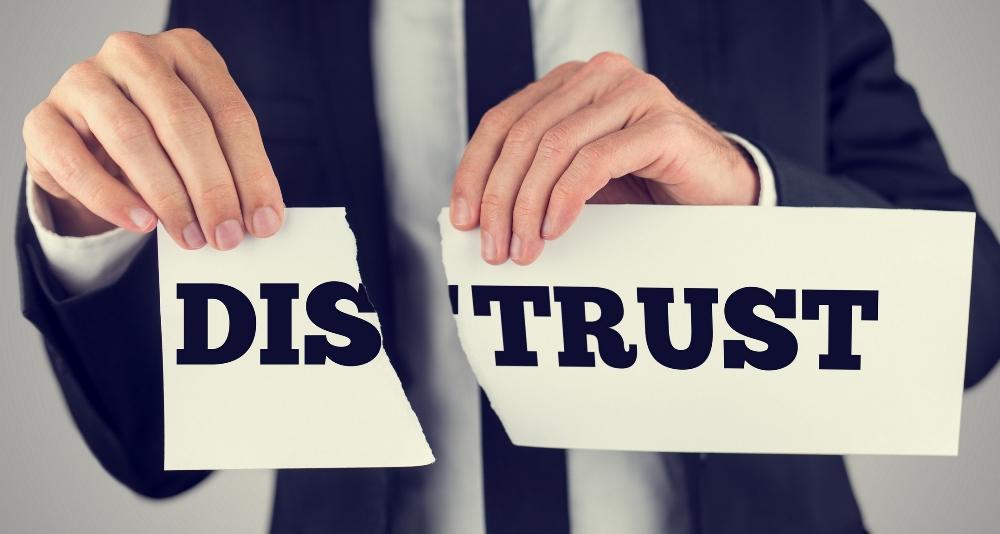 Кому доверить тестирование топ-менеджера