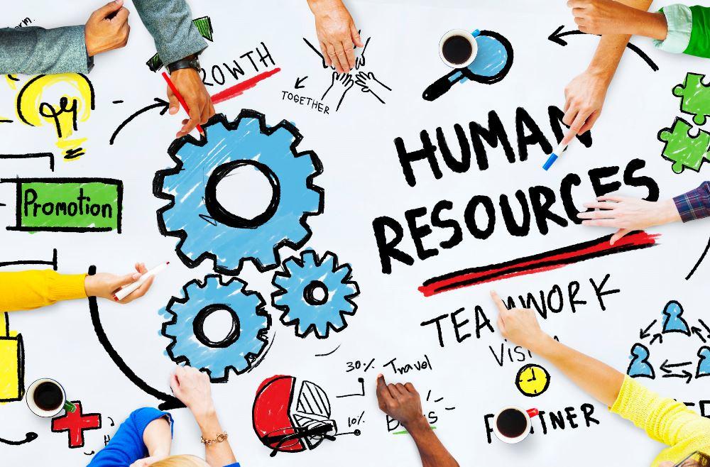 HR-функция переход от роли поддержки бизнеса к стратегической роли