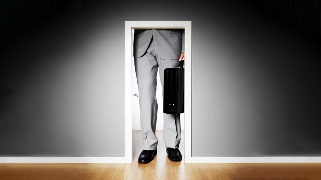 Понижать ли статус после карьерного перерыва
