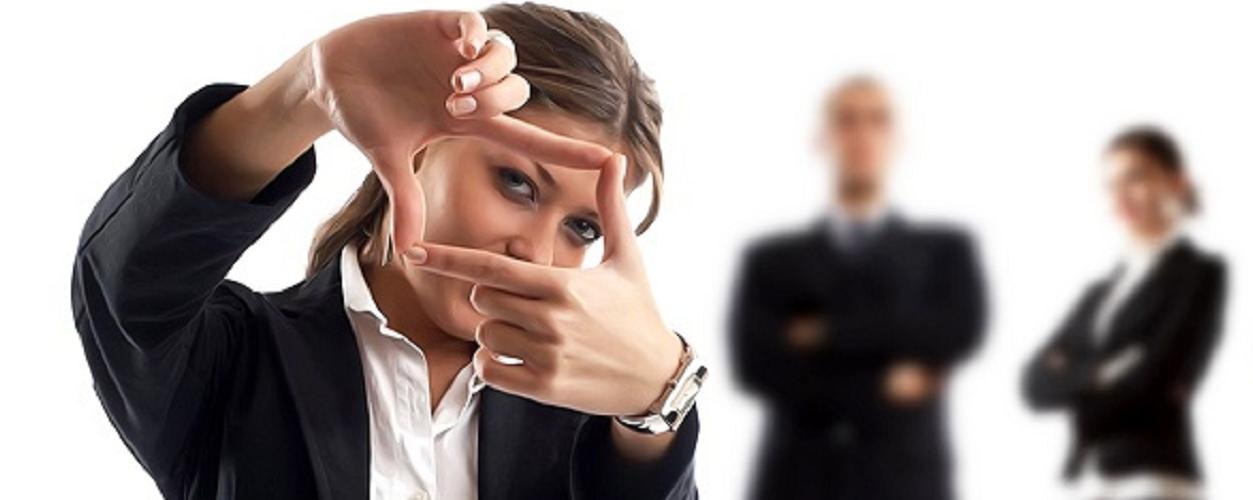 Ваш подход к подбору персонала неправильный. Часть II