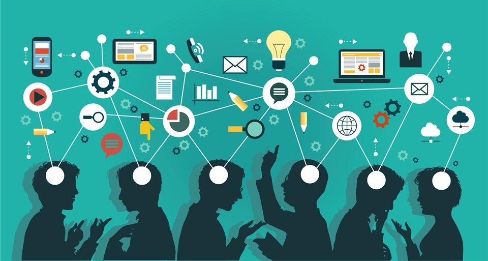 Инновационные идеи в подборе персонала