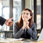 Мотивация сотрудников - как ее потерять?
