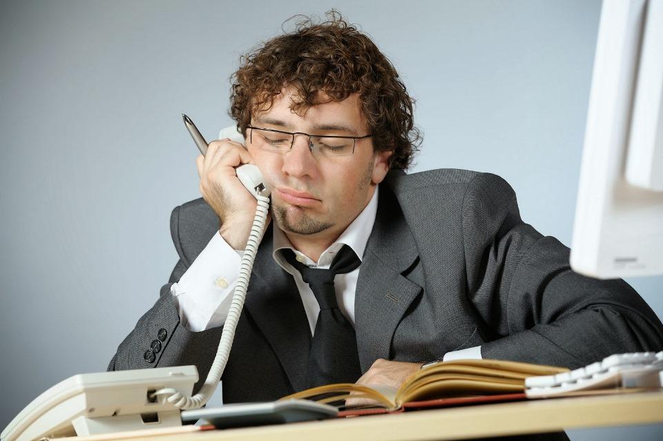 Мотивация сотрудников: повышаем эффективность в удаленном режиме