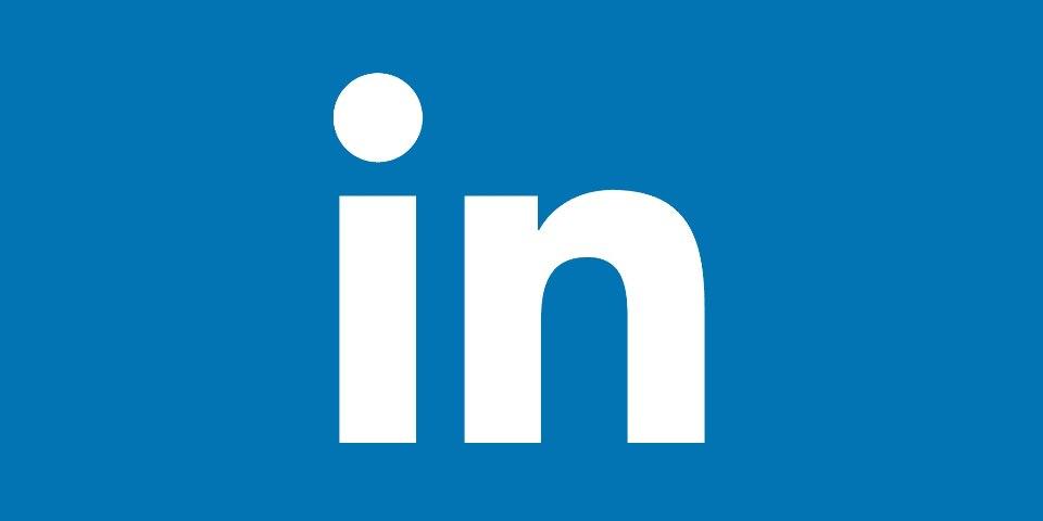 Подбор персонала в динамике по данным от LinkedIn
