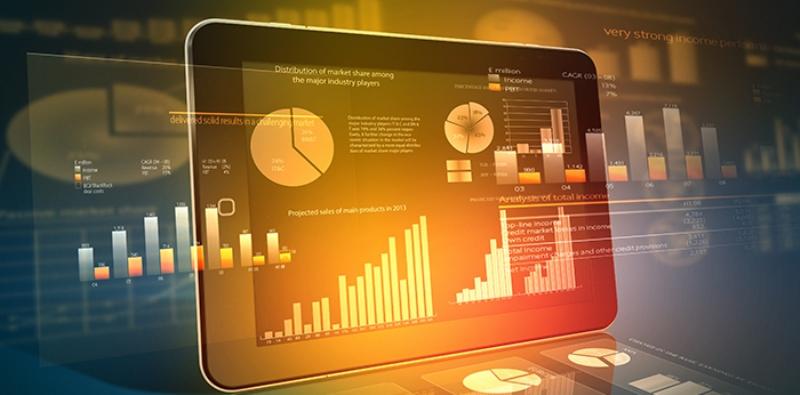 Оценка персонала на контроле эффективности компании