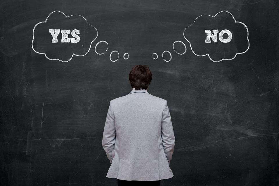 Увольнять или развивать: что делать с низкоэффективными сотрудниками?