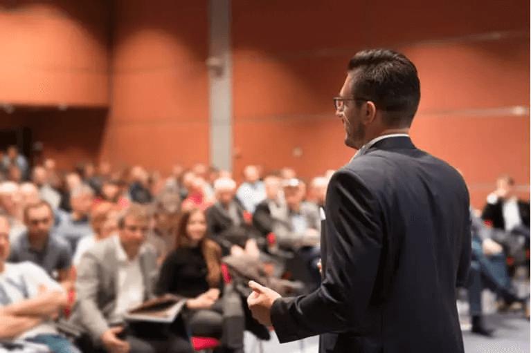 Обучение как часть корпоративной культуры