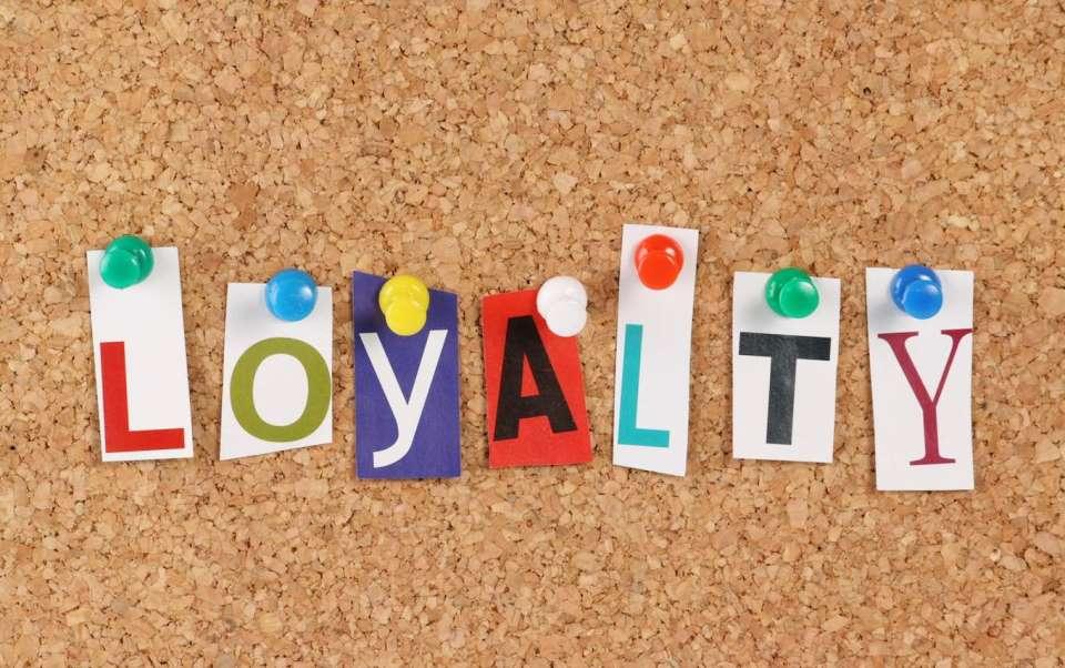 Лояльность персонала через правильные коммуникации