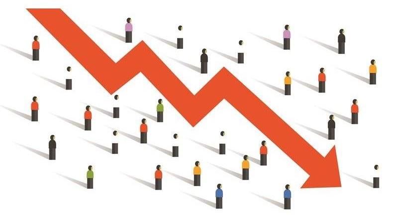 Удаленная работа теряет в эффективности из-за отсутствия офисного общения