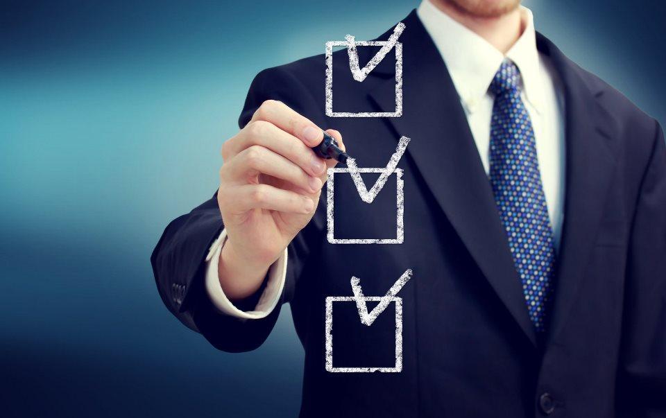 Подбор персонала с реестром квалификаций