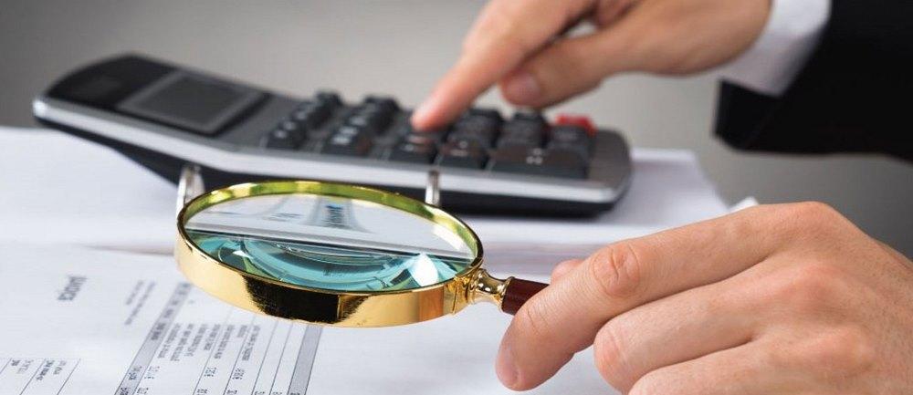 Обзор зарплат: пять причин, по которым он вам необходим