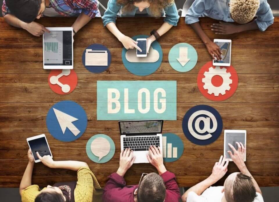 8 лучших блогов для рекрутеров в 2021 году