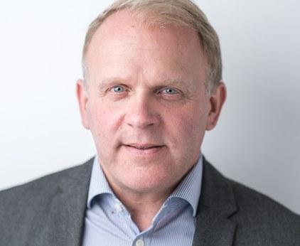 Stephen Moore, Партнер и руководитель отдела занятости в Ashfords